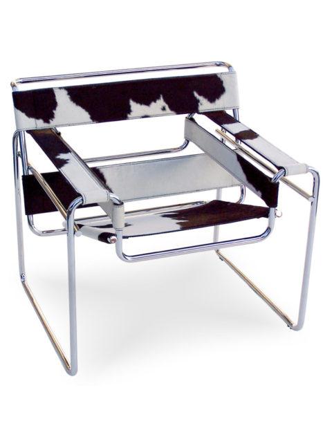 Shop arredamento bauhaus armonia design for Bauhaus arredamento